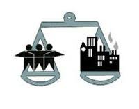 A Bill for Environmental Justice - SB107