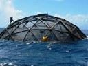 `Apono Hawai`i Challenge