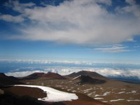 Hawai`i Supreme Court to hear Mauna Kea TMT permit case