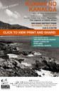 KAHEA presents Kūkahi No Kanaloa: Ocean Day Celebration, June 14, 2014