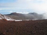 Mauna Kea Rally + Hearing • Feb. 12th 9:30 AM • Hilo County Building