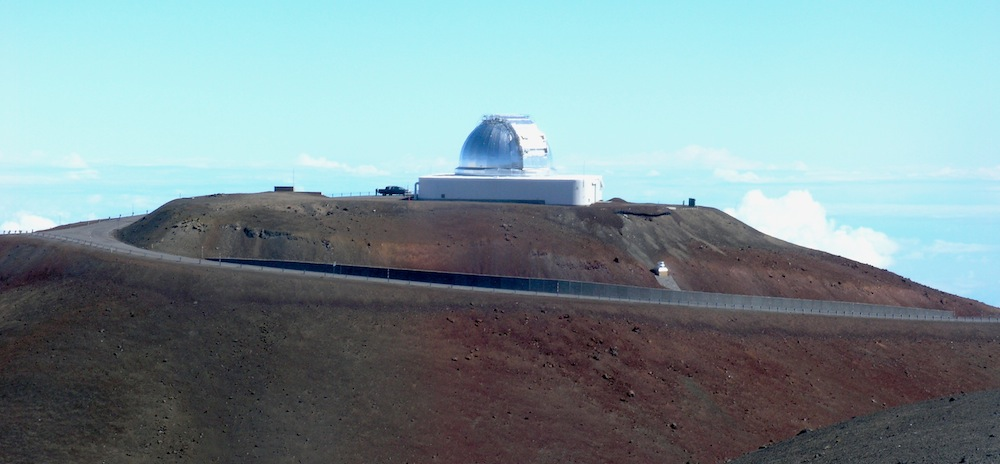 Reasons to be hopeful after the ICAʻs decision on UHʻs CMP for Mauna Kea