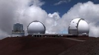 Scientific American's troubling article on Mauna Kea