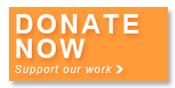 Donate Now enews
