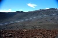 KAHEA: Restricting access to Mauna Kea is a First Amendment violation
