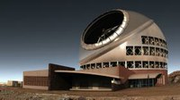 Mauna Kea: The Road Ahead for the Thirty Meter Telescope