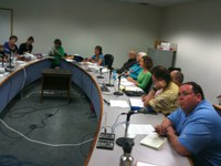Environmental Legislative Network Annouces 2011 Priorities